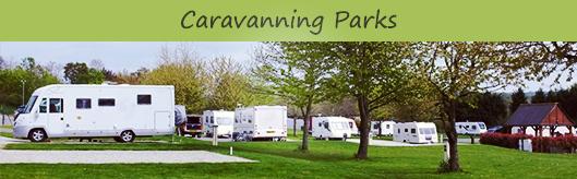 Caravanning Parks