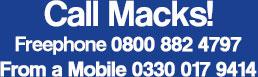 call macks